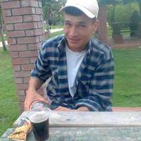 Esen Hasanov, 26 лет, Скорпион, Анталья