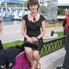 Лиза, 40, г.Омск