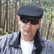 Владимир 43 Рига