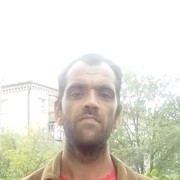 Ринат, 38, г.Троицк