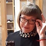 Наталия, 50, г.Нижний Тагил