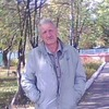 Валентин, 60, г.Омск