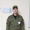 Андрей Тозлян, 41, г.Ростов-на-Дону