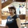 Svetlana Alieva, 49, г.Барнаул