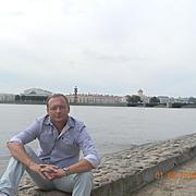 Алексей 50 Самара
