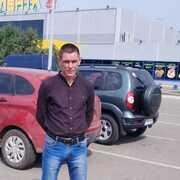 Serega, 43, г.Барнаул