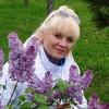Лидия, 66, г.Крымск