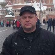 Сергей 39 Ртищево