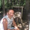рина мигуноа, 40, г.Кузнецк