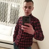 Русланчик, 24, г.Ошмяны