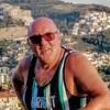 Vlad, 53, Antalya