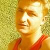 Валера, 33, г.Орел
