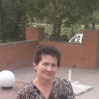 Iren Mironenko, 63 года, Дева, Кропивницкий