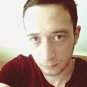 Замир, 25, г.Мегион