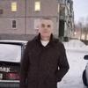 сергей, 56, г.Волгореченск