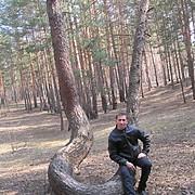 Влад 56 лет (Телец) Шебекино