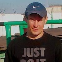 Иван, 36 лет, Телец, Абакан