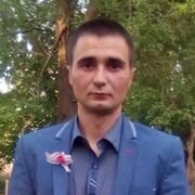 Саша 31 Киев