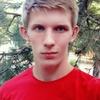Антон, 18, г.Мариуполь