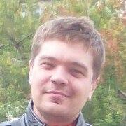 Андрей, 30, г.Миасс