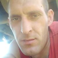 николай, 39 лет, Телец, Москва