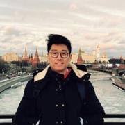 Nan, 33, г.Москва