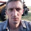 Дмитрий, 31, г.Береза Картуска