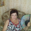 СВЕТЛАНА, 67, г.Покровка