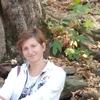 Наталья, 38, г.Невинномысск