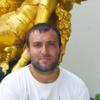 Артур, 30, г.Бронницы