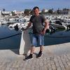 Андрей, 33, г.Albufeira