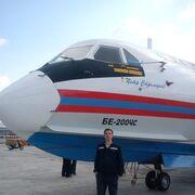 Дмитрий 32 Таганрог
