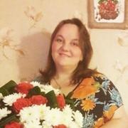 Ольга 43 Северодвинск