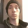 Андрей, 20, г.Армавир