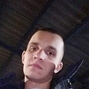 Денис 25 Воронеж