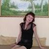 Ольга, 34, г.Караганда