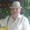 Андрей, 55, г.Липецк