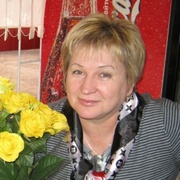 Наташа 63 Самара