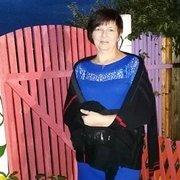 ЛАРИСА lara, 53, г.Яранск