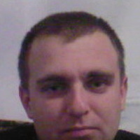 Сергей, 43 года, Овен, Херсон