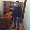 Комол, 38, г.Ташкент