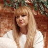 лена, 37, г.Нальчик