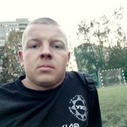 Blek Wolf 30 Екатеринбург