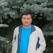 Алекс, 47, г.Брянск