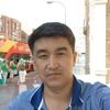 Марат, 41, г.Актобе