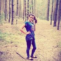 Оксана, 25 лет, Близнецы, Житомир