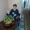 Вера, 59, г.Краснодар
