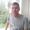 Клементии, 29, г.Ижевск
