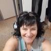 Elena, 44, г.Ростов-на-Дону