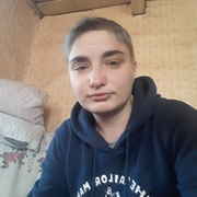 Тома Серегина 25 Минск